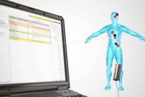 КМЭ — революционный прорыв в медицинских технологиях