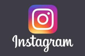 Инстаграм – популярная сеть